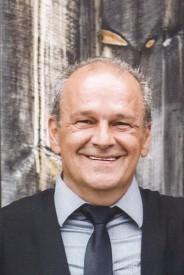 Gerald Poirier avis de deces  NecroCanada