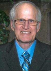 Harold Uytterhagen avis de deces  NecroCanada