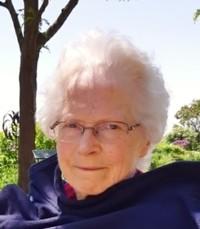 Helen Joan Galbraith avis de deces  NecroCanada
