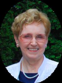 Jacqueline Helen
