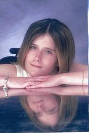 Jennifer Dawn McDevitt avis de deces  NecroCanada