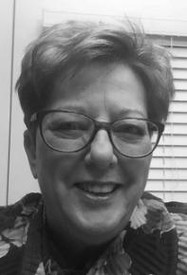 Kagawa Leslie Joyce avis de deces  NecroCanada