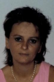 MALTAIS Linda avis de deces  NecroCanada
