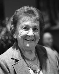 Marion nee Latour Lucille avis de deces  NecroCanada