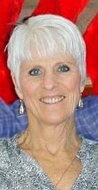 Marjorie Irene Kimball avis de deces  NecroCanada