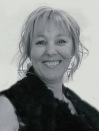 Mme Sylvie Dubois avis de deces  NecroCanada