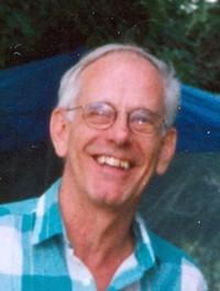 Paul Grenier avis de deces  NecroCanada