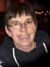 Paulette Desmarais nee Perrier avis de deces  NecroCanada