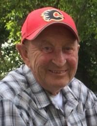 Raymond Schmidt avis de deces  NecroCanada