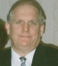 Ronald Wayne Smith avis de deces  NecroCanada