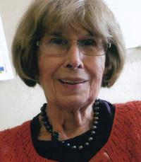 Teresa Marie Kubilis Phillips avis de deces  NecroCanada