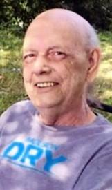 BERTRAND Andre 1948-2019 avis de deces  NecroCanada