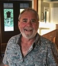 Bob Shoemaker avis de deces  NecroCanada