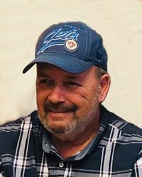 Bryan George Stark avis de deces  NecroCanada