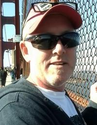 Colin Richard Stephen Lake avis de deces  NecroCanada
