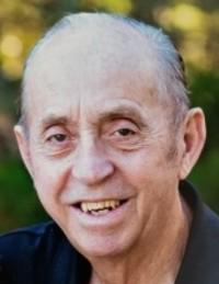 David Hartung Vulcan avis de deces  NecroCanada