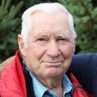 David Walter Lowry avis de deces  NecroCanada