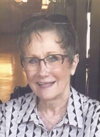 Ginette Robitaille avis de deces  NecroCanada