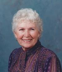 Irene J Paplinski avis de deces  NecroCanada