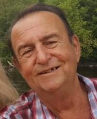 Jean-Claude Rothery avis de deces  NecroCanada