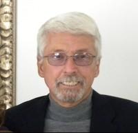 Joseph Benoit Benny Rioux avis de deces  NecroCanada
