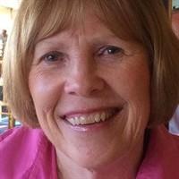 Judith Ann Palmer avis de deces  NecroCanada