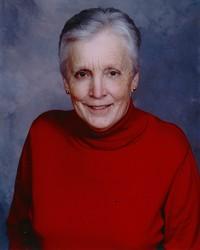 Kathleen  Clarke avis de deces  NecroCanada