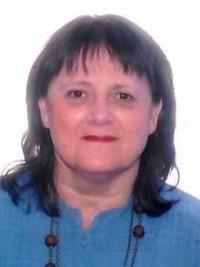Lafreniere Mme Lise avis de deces  NecroCanada