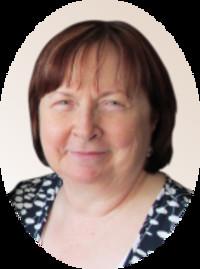 Lynn Maureen