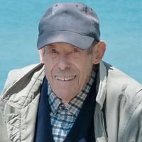 Miller John avis de deces  NecroCanada
