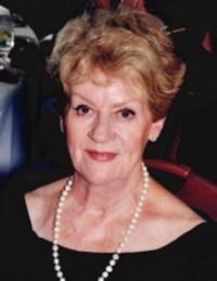 Pamela Politeski avis de deces  NecroCanada