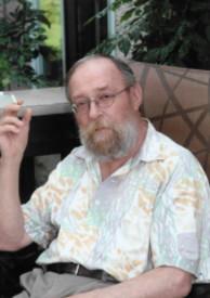 ROBERGE Jacques avis de deces  NecroCanada