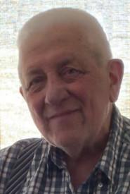 Stanley Reimer avis de deces  NecroCanada