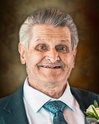 Vito Provenzano avis de deces  NecroCanada