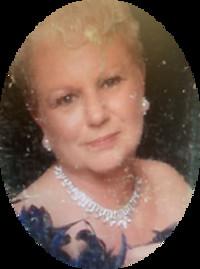 Wanda June Arline