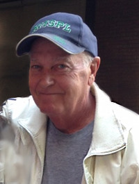 Biggs Richard J