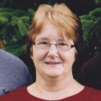 Geraldine Mary Abbott avis de deces  NecroCanada