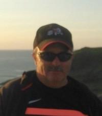 Glenn Hicks avis de deces  NecroCanada