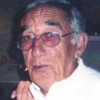 Herbert J Chalker avis de deces  NecroCanada