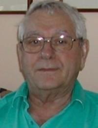 Joseph Zachary