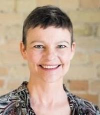 Julieanne Cochrane avis de deces  NecroCanada