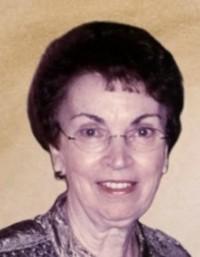 Pierrette Bolduc nee Perreault avis de deces  NecroCanada