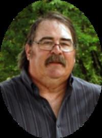 Richard Charles