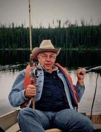 Rodrick Allan Bertram Lins avis de deces  NecroCanada
