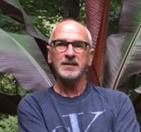 Yves Gagne 21 septembre 2019 avis de deces  NecroCanada