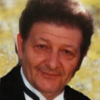 Arziero Artur Abballe avis de deces  NecroCanada