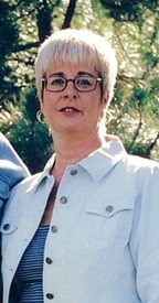 Barbara Gail DeLong Cropley avis de deces  NecroCanada