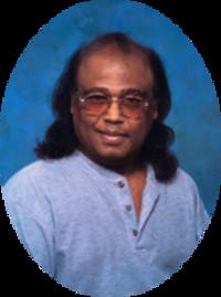 Bhoopaul Paul Mungroo avis de deces  NecroCanada