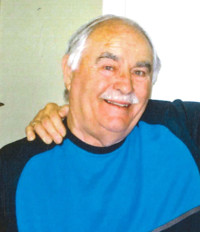Bruce Clayton Rowley avis de deces  NecroCanada