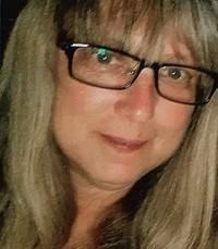 Carole Marie Willerton Siebert avis de deces  NecroCanada